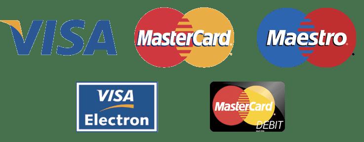 justask-betalingslogoer