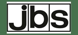 JBS undertøj herretøj store størrelser