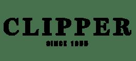 Clipper herretøj store størrelser