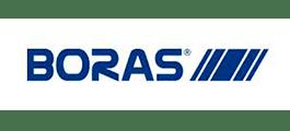 Boras herretøj JustAsk store størrelser