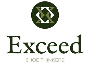Exceed herretøj sko store størrelser Just Ask