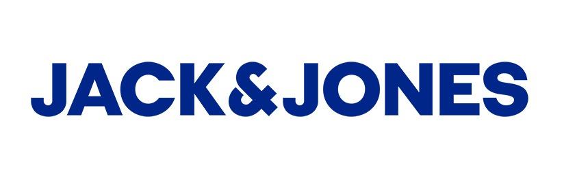 Jack jones herretøj store størrelser Just Ask